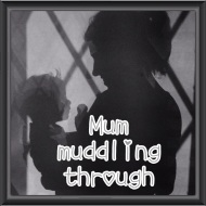 mummuddlingthrough